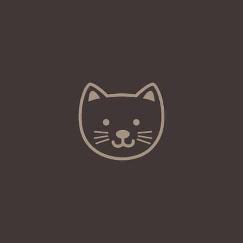 Single Cat