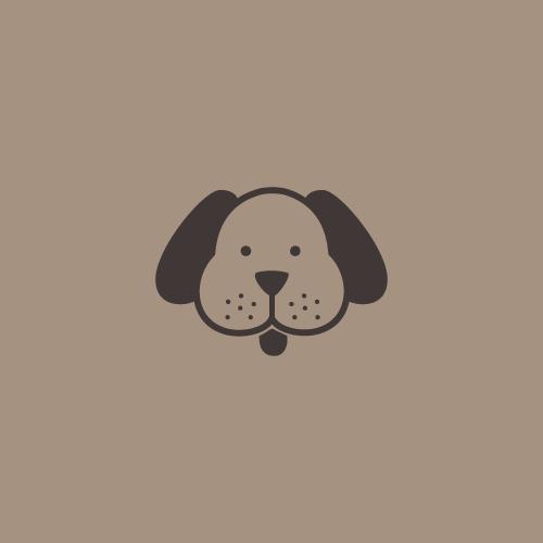 Single Dog