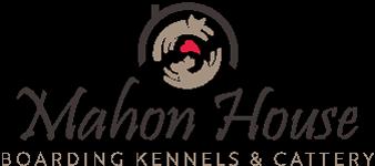Mahon House