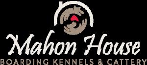 Mahon House Logo