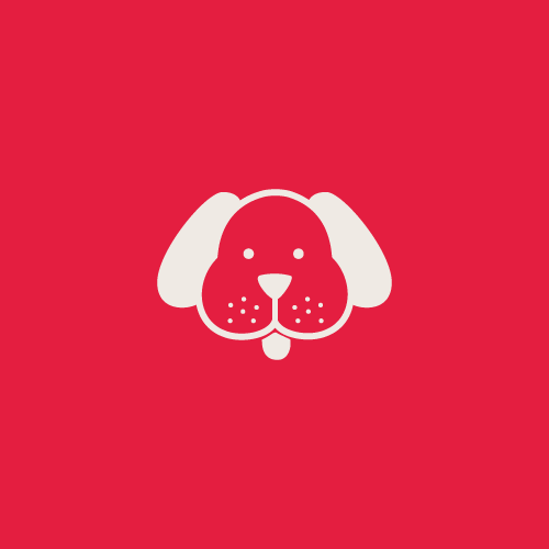 mahon-house-single-dog-red